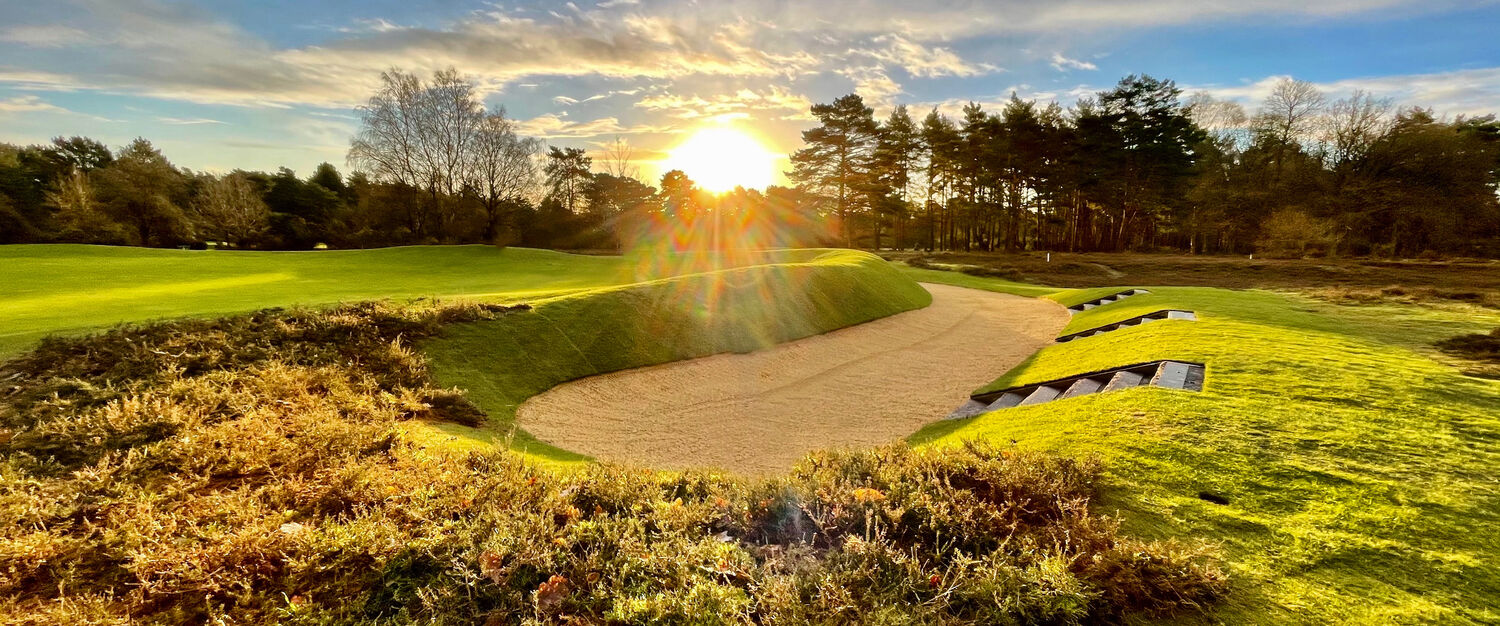 Membership Prices :: Thetford Golf Club is a classic James ...
